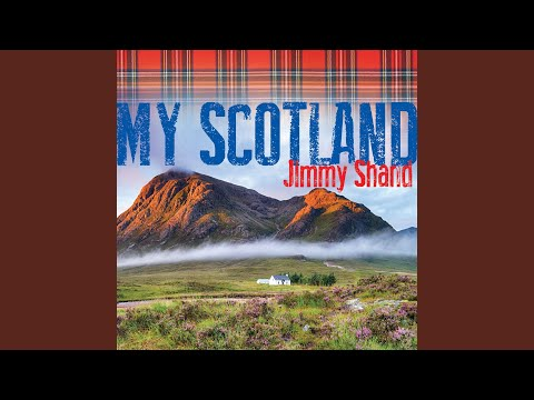 Marching with Jimmy Shand (Bonus Track)
