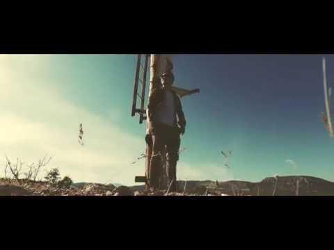 Ferhat Göçer (feat. Catwork Remix Engineers) - Yalan Dünya (Official Music Video)