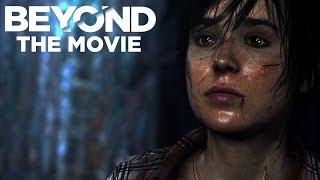 Beyond: The Movie