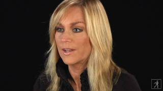 Catherine Hickland: The 30-Day Heartbreak Cure