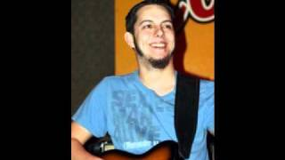 Dustin Sonnier-When She's In The Mood.wmv