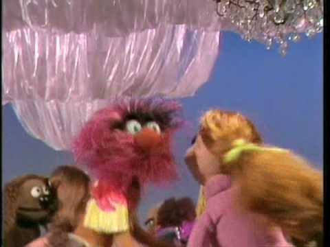 Download The Muppet Show: At The Dance (Episode 16)