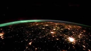 Валерия - Космос (Клип)