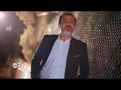 استنونا ... ايهاب فهمي في دور حسين مسلسل #الخانكة على شاشة النهار في رمضان