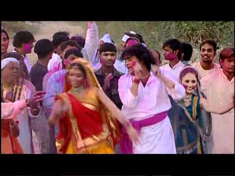 Bhitara Laagela Paala Re [Full Song] Holi Mein Jobna Garam Bhail Ba