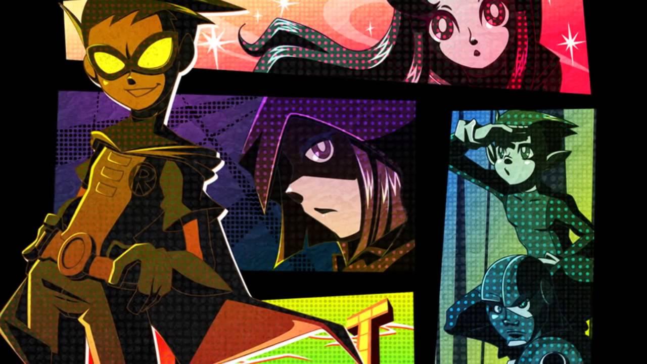 cartoon vs anime cartoon as anime part 2 youtube
