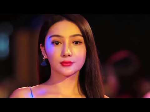 NGƯỜI MÁY TÌNH DỤC    Phim Bom Tấn 2018  - thuyết minh cực hay - 720p VV