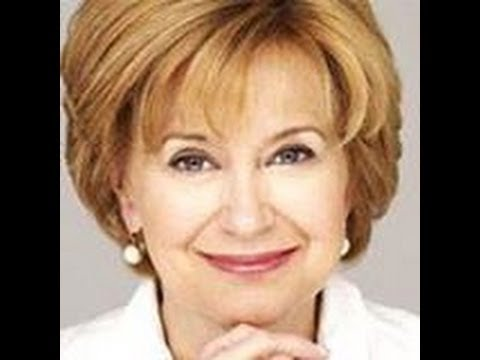 2005 Jane Pauley and Dr. David Walsh discuss gaming addiction