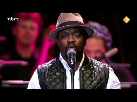 North Sea Jazz 2013 NTR uitzending van 13 juli 2013 - complete broadcast