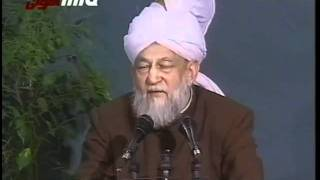 Urdu Question - Holy Prophet (saw) went to heavens physically then others can also go