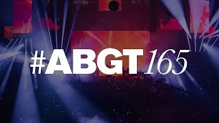 Group Therapy 165 with Above & Beyond and Kyau & Albert
