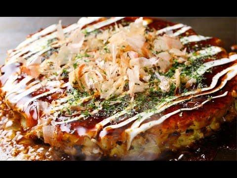 ふるさとの味を東京で!郷土料理が楽しめるオスス …