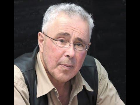 Professor Zouraris on Albert Camus and the Macedonia Naming Dispute