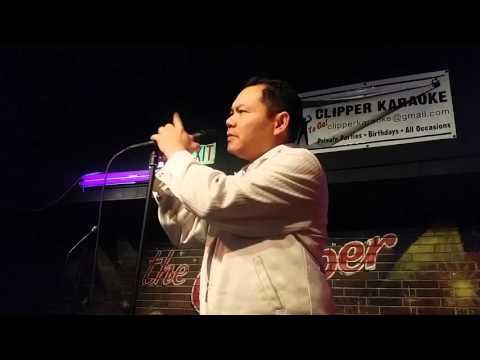 Clipper Karaoke