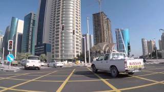 Video Qatar Doha Centre ville, Gopro / Qatar Doha City center, Gopro download MP3, 3GP, MP4, WEBM, AVI, FLV Agustus 2018