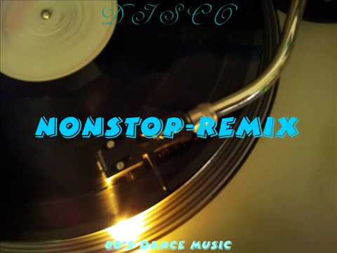 80s dance music nonstop remix house techno youtube for Best 80s house music