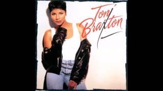 Toni Braxton - Another Sad Love Song (Audio)