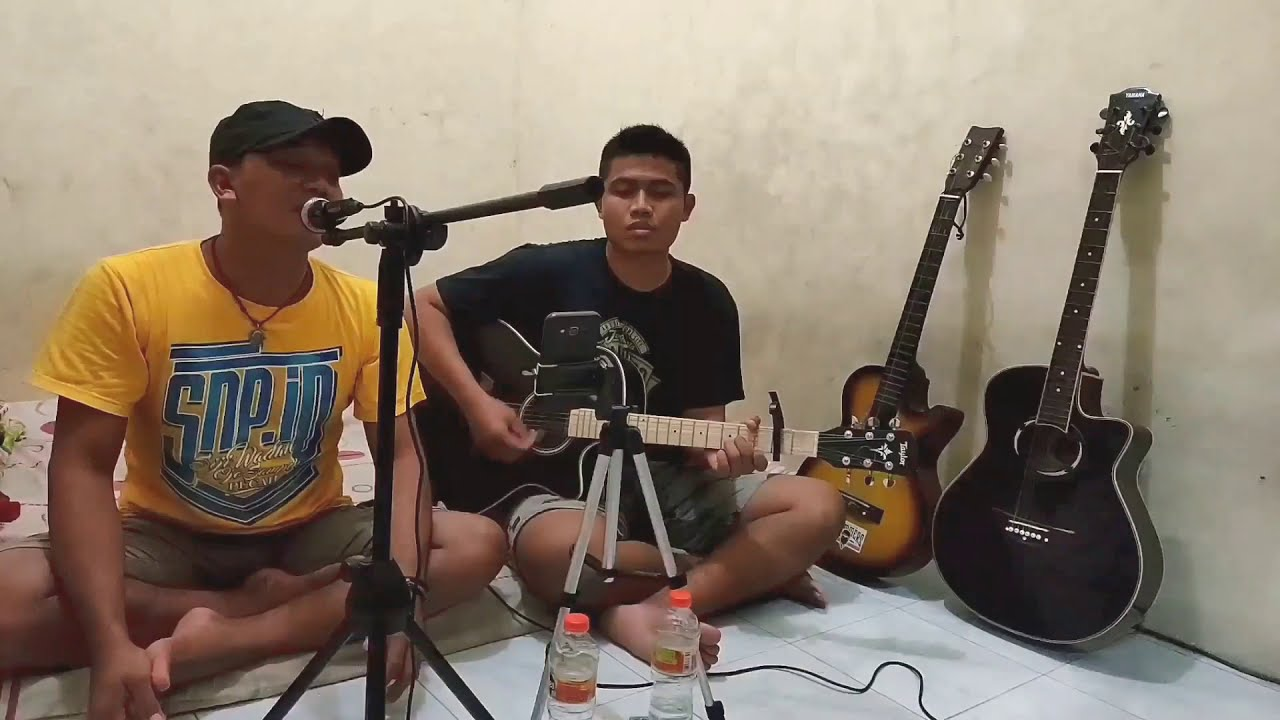 loro pikir cover youtube