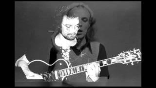 Brian Eno.Babys on Fire.Lyrics.Robert Fripp On Guitar.