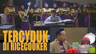 iklan ramayana qasidah Ramadhan viral iklan Ramadan 2018 ramayana terbaru1