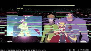 niconico : http://www.nicovideo.jp/watch/sm26199186 ) 最終回までに間に合わせたかったのですが、製作に時間を割けませんでした('・ω・`) 夜ノヤッターマ...