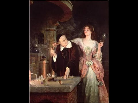 a summary of the birthmark by nathaniel hawthorne In nathaniel hawthorne's short story the birthmark, the scientist aylmer is in love with his beautiful young wife, georgiana she just has one flaw -- a tiny red birthmark in the shape of a hand on her cheek.