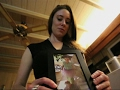 For 1st Time, Casey Anthony Speaks About Case