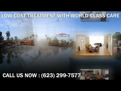 Detoxification Centers Peoria IL | Detox in Peoria IL | Detoxification Centers Peoria IL
