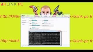 [TUTO] Comment récuperer ses données suite à un problème de partition