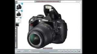 Фотосток или как заработать на фотографиях в интернете