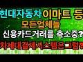 KAB 벤처스, CES 2020 한국형 Real Smart City 플랫폼 'WINDOW VIEW' 세계 최초 공개 예정