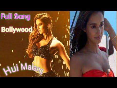 Hui Malang Song Mp3 Download Likewap Mp3 Lyrics Download Gicpaisvasco Org