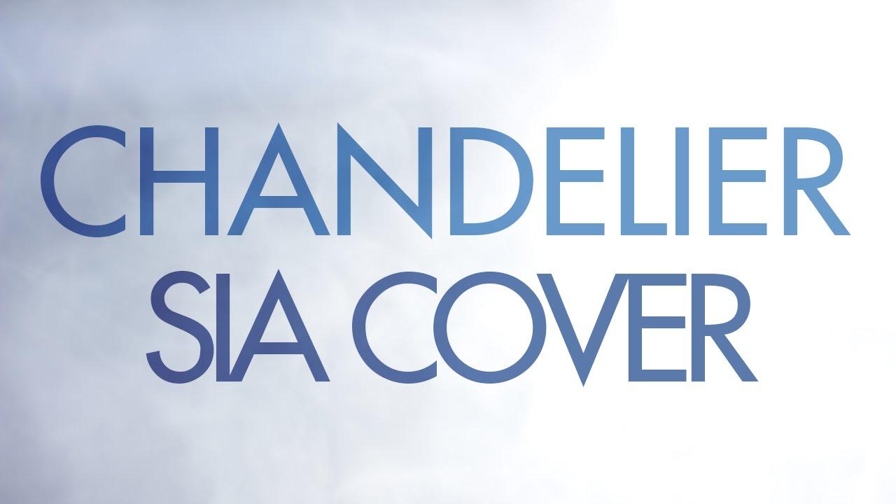 Marvelous Chandelier Normandie Lyrics Pictures - Chandelier ...