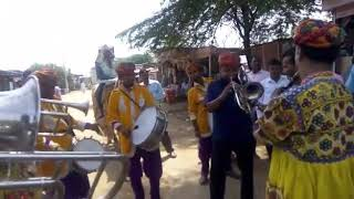 Munshi band suroth.. Classical  songs