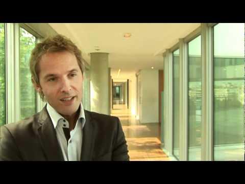 Damien thevenot vous de lire youtube - Damien thevenot ses parents ...