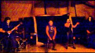 Aradia - La Llorona (en vivo Infernalia XX)