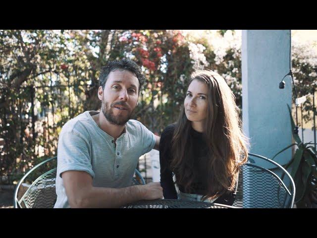 When things go wrong in California… | BTL 30