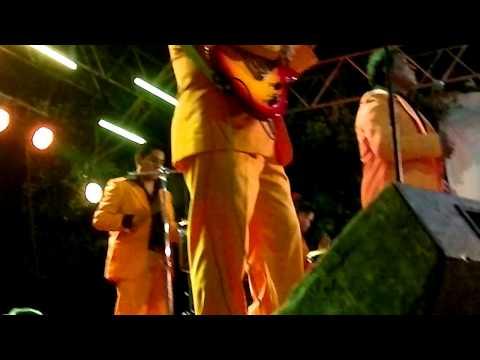 san francisco huehuetlan 2012 ssabado de gloria
