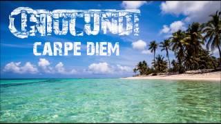 Iniucundi  - Carpe Diem