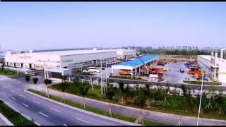 КМУ XCMG - обзорное видео(http://www.megat.ru представляет обзорное видео о кранах манипуляторах XCMG., 2013-04-16T20:06:38.000Z)
