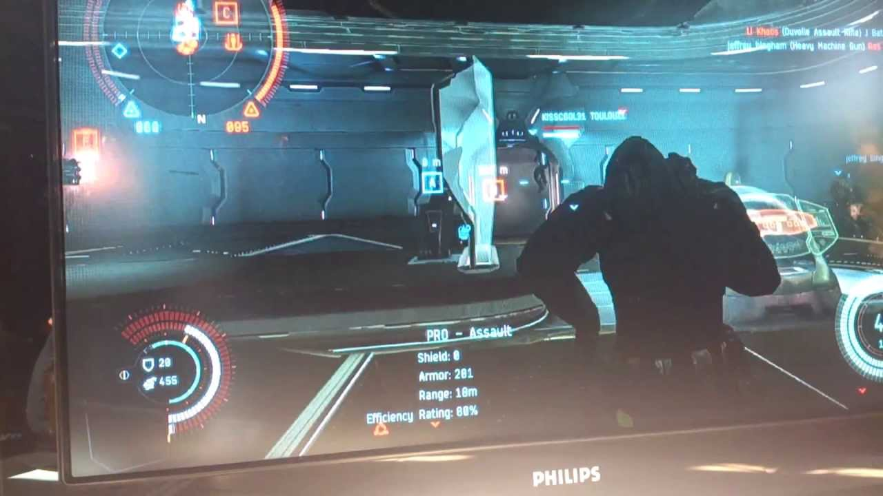 dust 514 matchmaking The playstation blog has a new post up concerning dust 514 more specifically, ccp is getting ready to unveil its matchmaking system for the sci-fi.