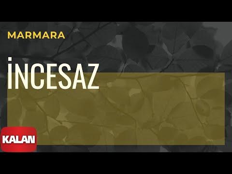 Melihat Gülses / İncesaz - Marmara [ Eylül Şarkıları © 2002 Kalan Müzik ]