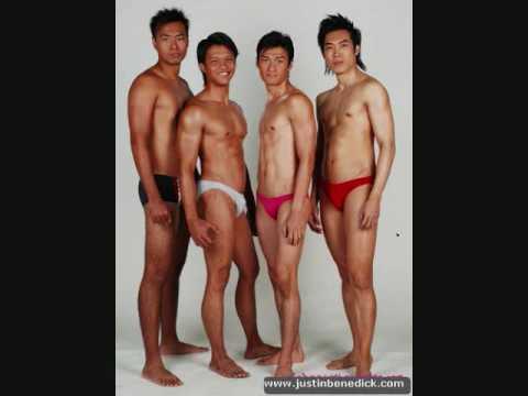 Nudist club in indiana