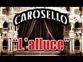 Carosello -