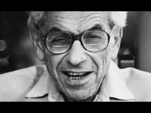Paul Erdős: The Man Who Loved Only Numbers
