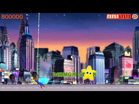 Angry Birds Википедия