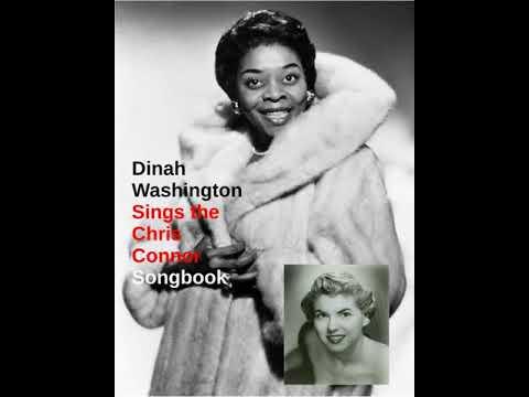 Mixed Emotions by Dinah Washington
