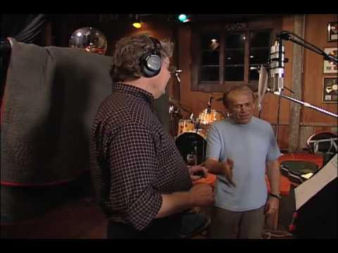 Al Jardine with Steve Miller  Help Me Rhonda   Version