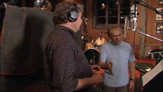 Al Jardine with Steve Miller - Help Me Rhonda - Official Version