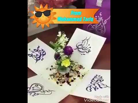 TK Toraf love status 💘💔 WhatsApp status video